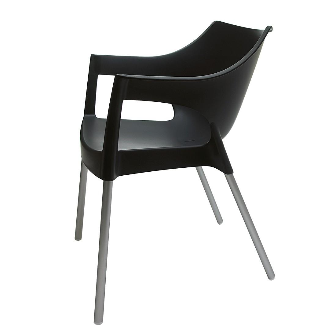 stapelst hle schwarz preis vergleich 2016. Black Bedroom Furniture Sets. Home Design Ideas