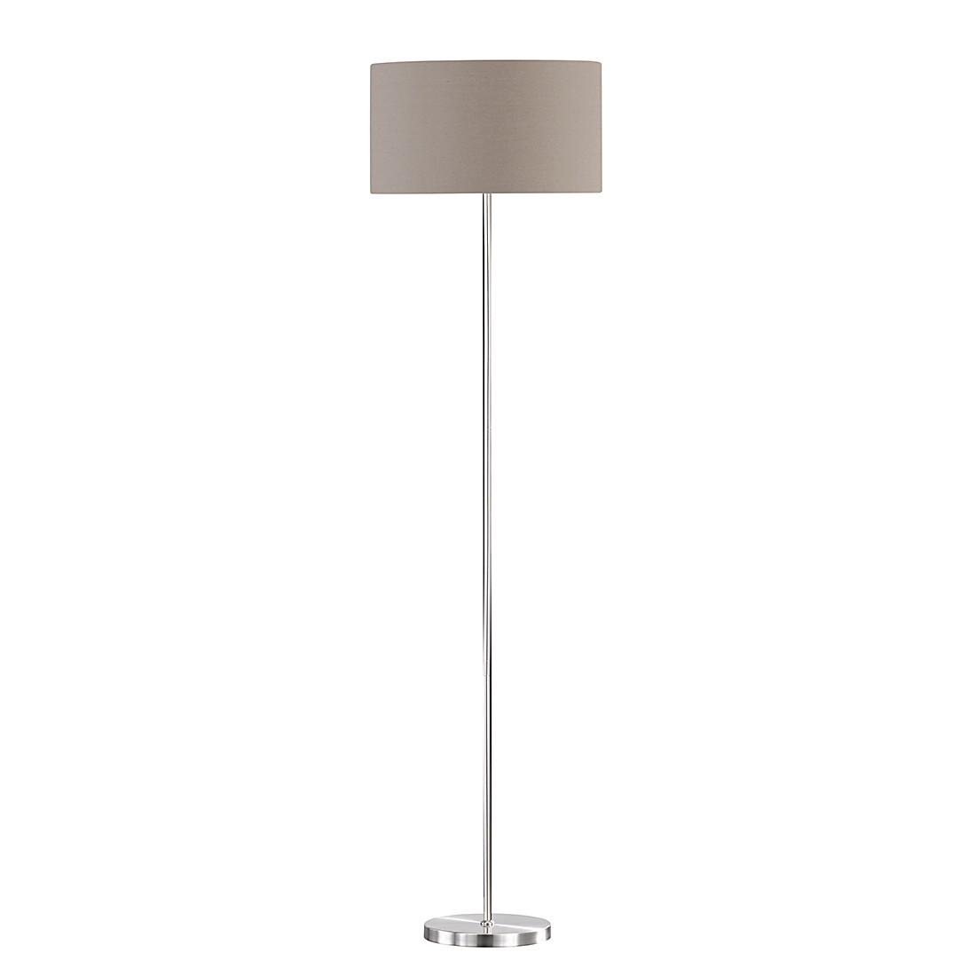 energie  A++, Staande lamp Loft - 1 lichtbron, Honsel