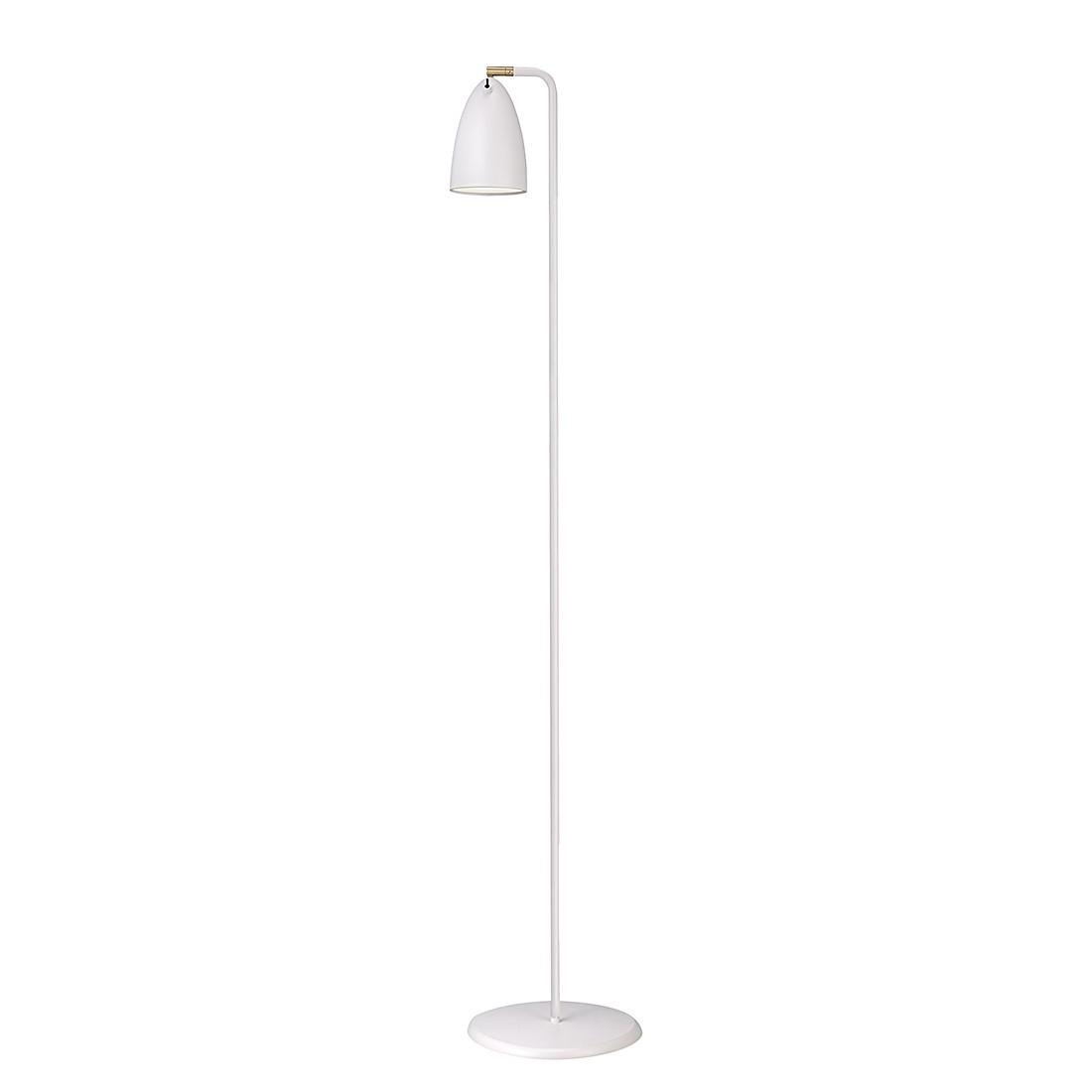 EEK A++, Lampadaire Nexus - 1 ampoule, Nordlux