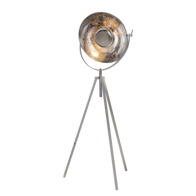 Stehleuchte NOSY von GLOBO Metall - 1-flammig