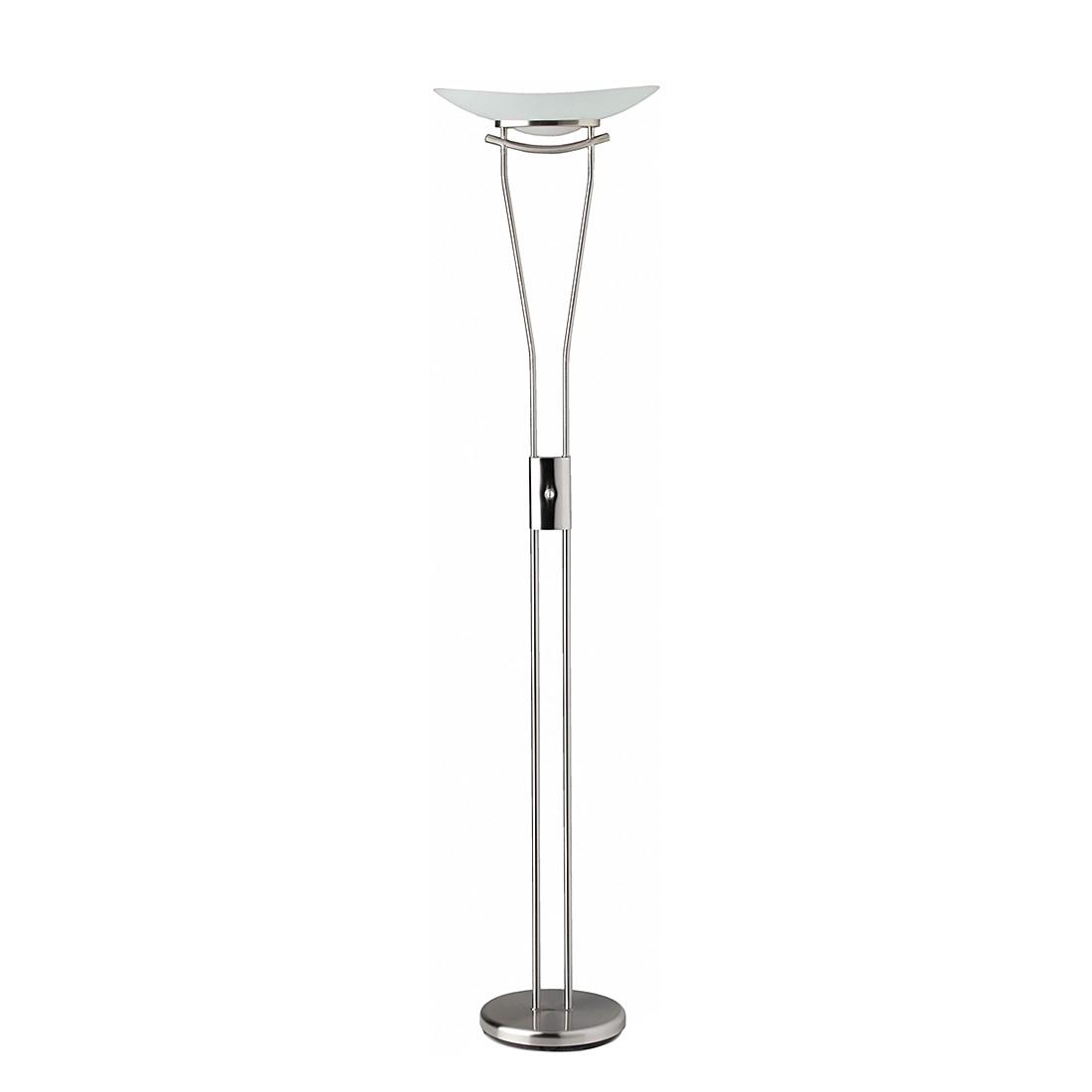 EEK A+, Lampadaire Ravenna - 1 ampoule, Brilliant