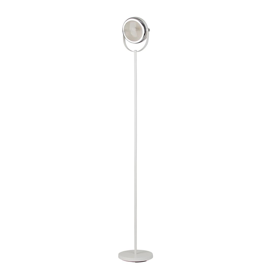 energie  A++, Staande lamp Rider - 1 lichtbron, Brilliant