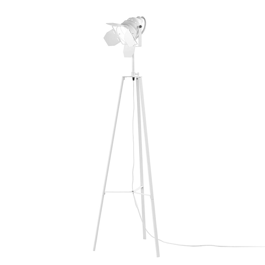 EEK A++, Lampadaire Togh by Julià - Métal 1 ampoule, loftscape