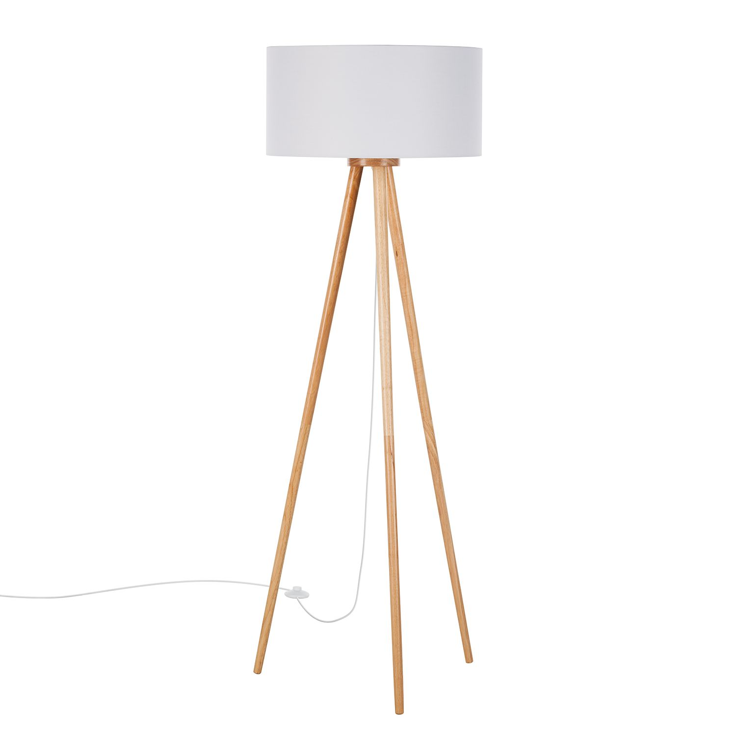 staande lamp tripod kopen online internetwinkel. Black Bedroom Furniture Sets. Home Design Ideas
