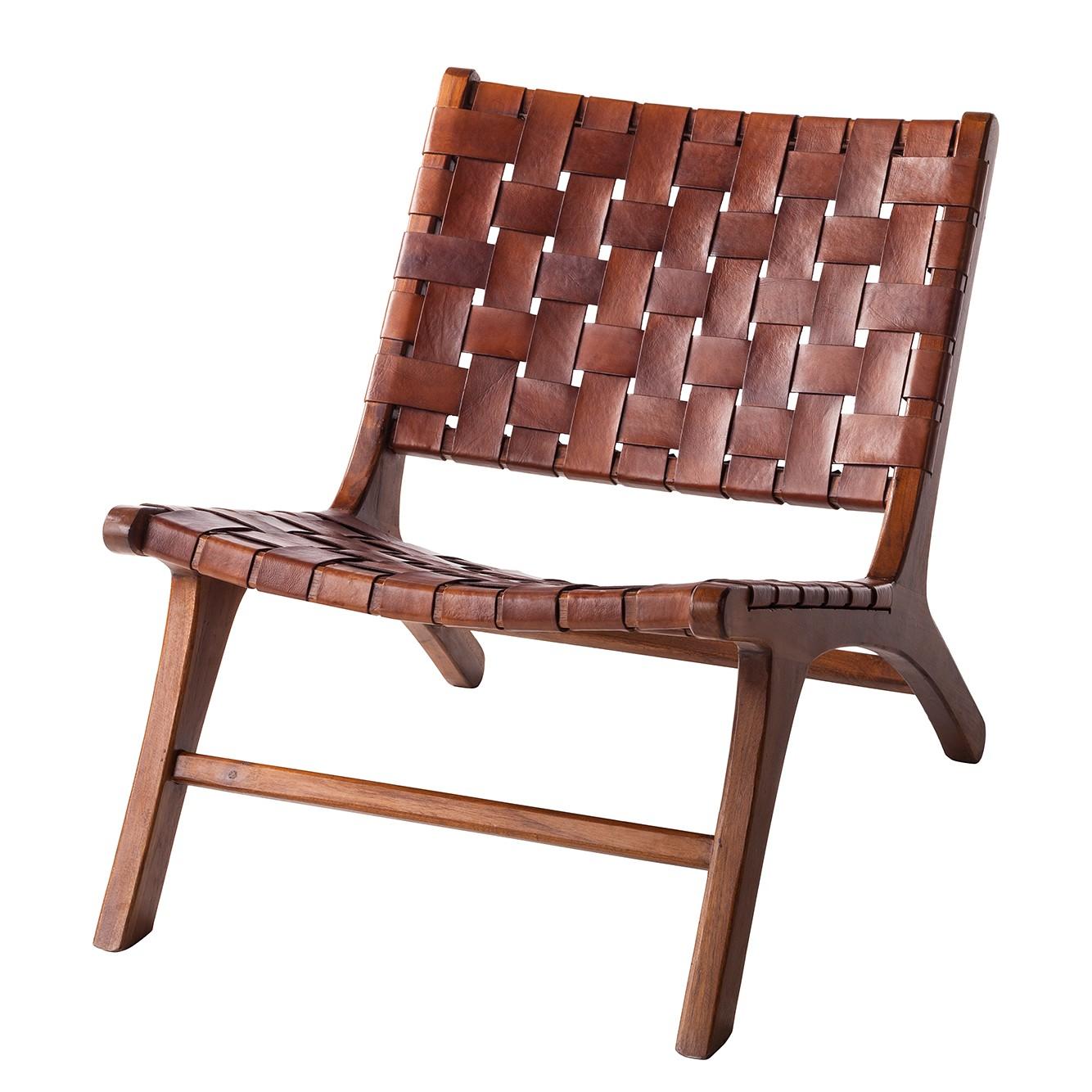 stuhl teak preisvergleich die besten angebote online kaufen. Black Bedroom Furniture Sets. Home Design Ideas