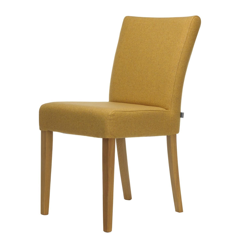 Stuhl eiche preisvergleich die besten angebote online kaufen for Stuhl eiche