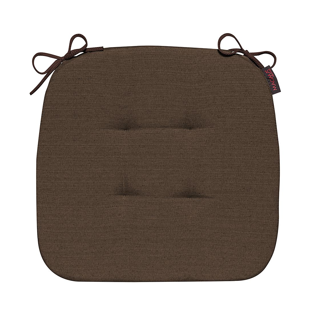 heimtextilien decken und kissen online kaufen m bel. Black Bedroom Furniture Sets. Home Design Ideas