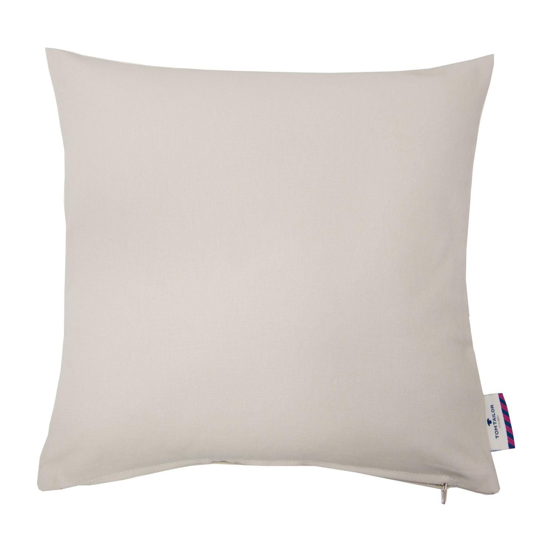 40 x 40 cm tom tailor par tom tailor chez home24 fr. Black Bedroom Furniture Sets. Home Design Ideas