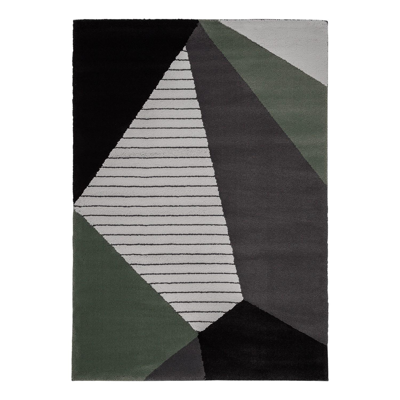 hochflorteppich design teppich shaggy langflorteppich. Black Bedroom Furniture Sets. Home Design Ideas