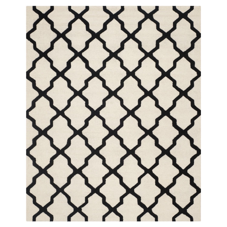naturfaser teppich safavieh preisvergleiche erfahrungsberichte und kauf bei nextag. Black Bedroom Furniture Sets. Home Design Ideas