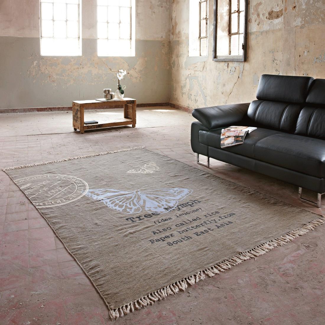 teppiche 160x180 preisvergleiche erfahrungsberichte und kauf bei nextag. Black Bedroom Furniture Sets. Home Design Ideas