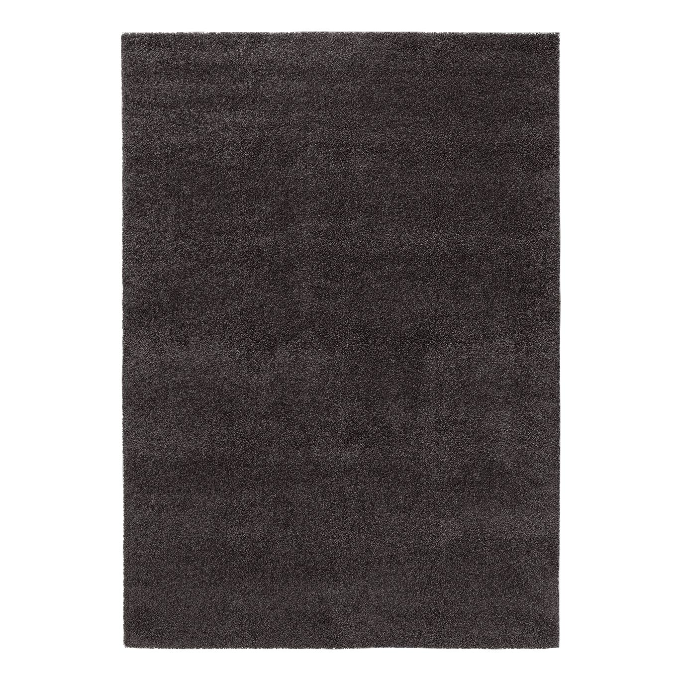 Antraciet tapijt kopen?  Online Internetwinkel
