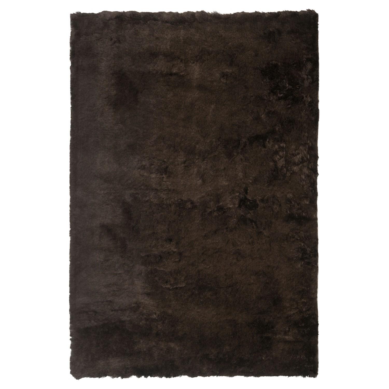 Home 24 - Tapis chatham - marron - 153 x 214 cm, safavieh
