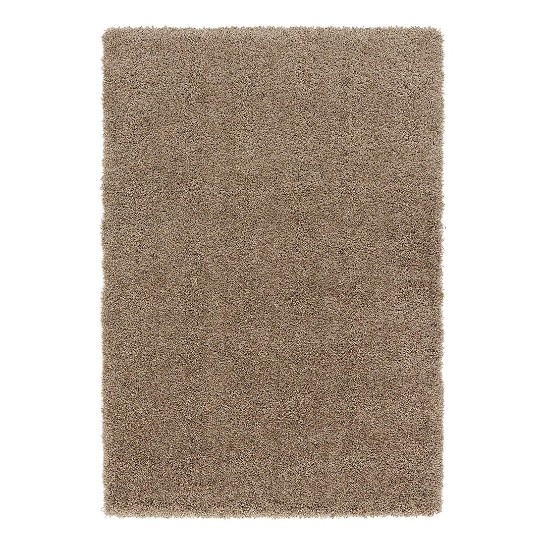Teppich Como - Beige - 140 x 200 cm, Astra