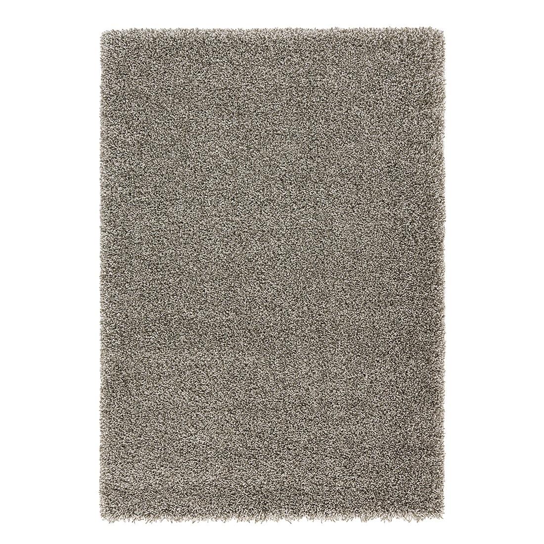 Teppich Como - Grau - 80 x 150 cm, Astra