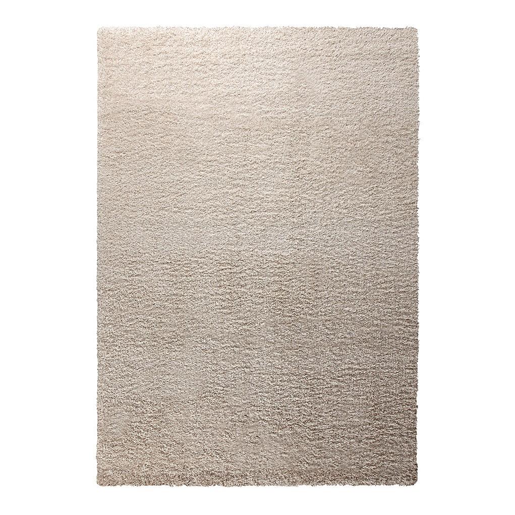 Teppich Cosy Glamour - Weiß - 160 cm x 225 cm, Esprit Home
