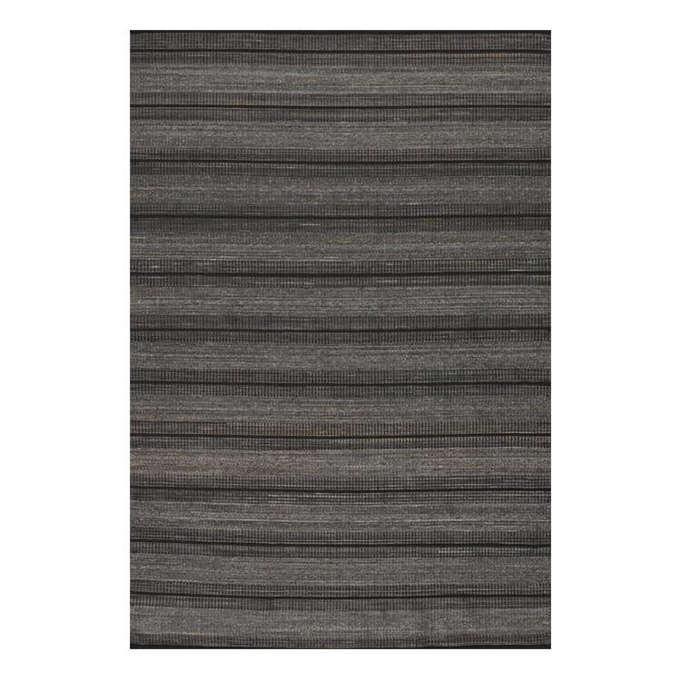 teppich 240 x 340 preisvergleich die besten angebote online kaufen. Black Bedroom Furniture Sets. Home Design Ideas
