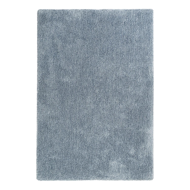 Tapijt Relaxx - kunstvezels - Duifgrijs - 130x190cm, Esprit