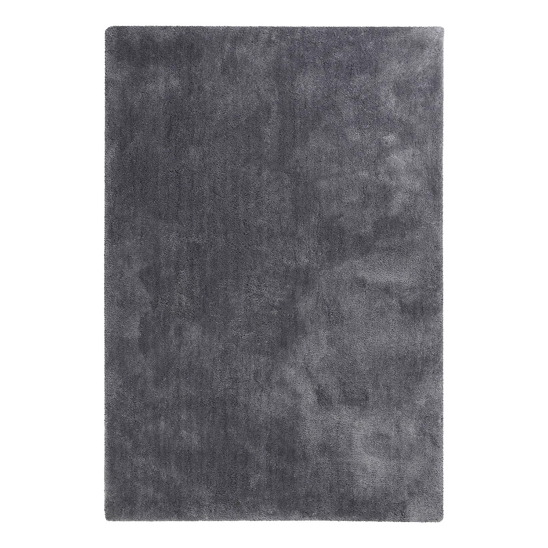Tapijt Relaxx - kunstvezels - Basalt - 120x170cm, Esprit