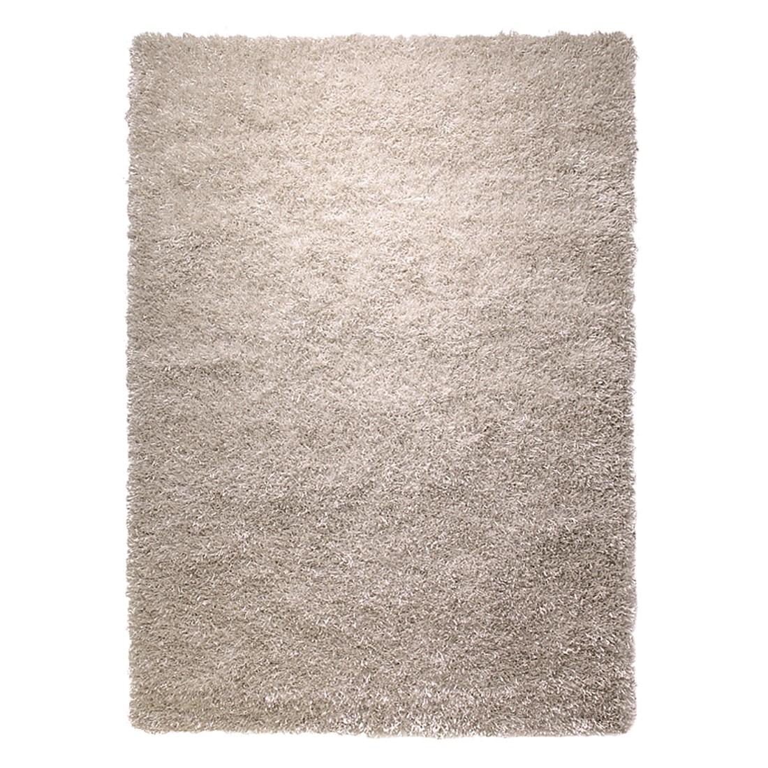 Teppich ESPRIT Cool Glamour - Chrystal - 70 x 140 cm, Esprit Home