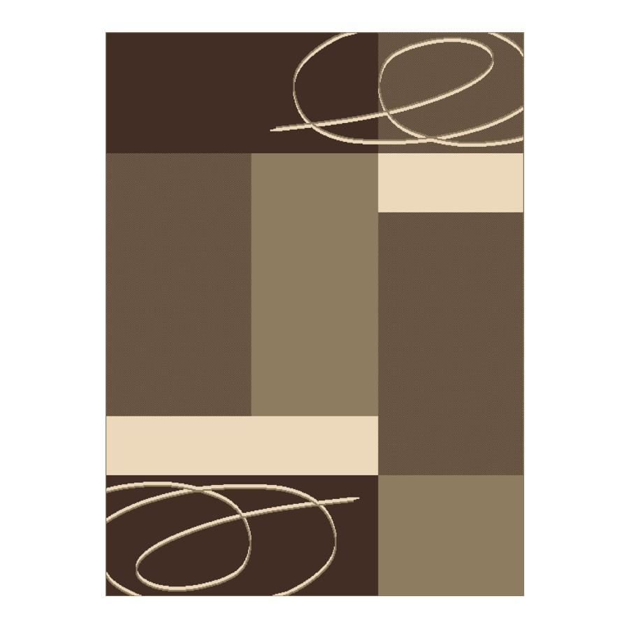 Teppich Grafik »–› PreisSuchmaschinede