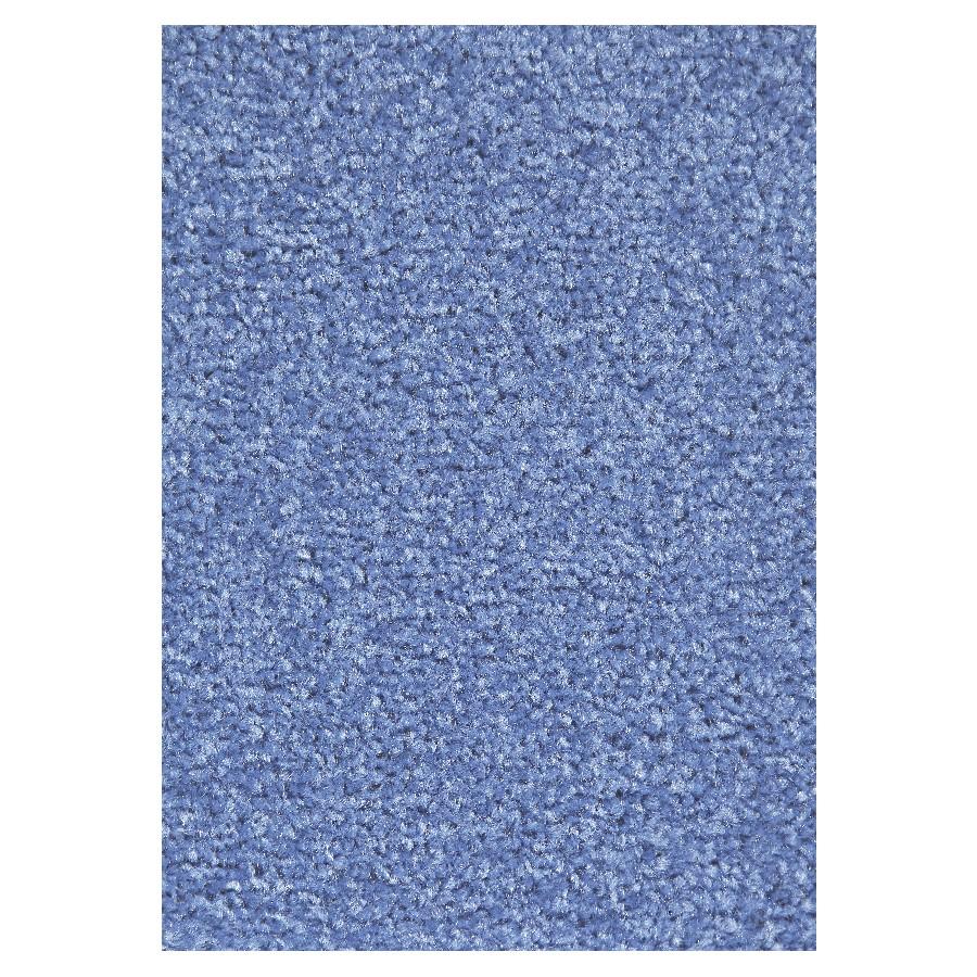 Home 24 - Tapis hamit - bleu - 80 x 150 cm, hanse home collection