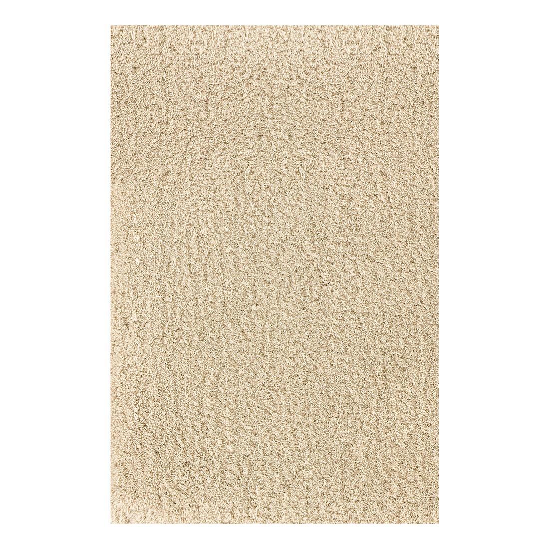 Teppich Livorno - Beige - 140 x 200 cm, Astra