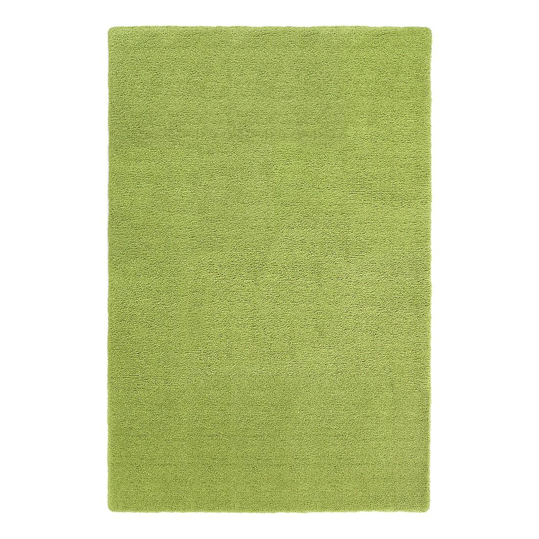 Teppich Livorno - Grün - 170 x 240 cm, Astra