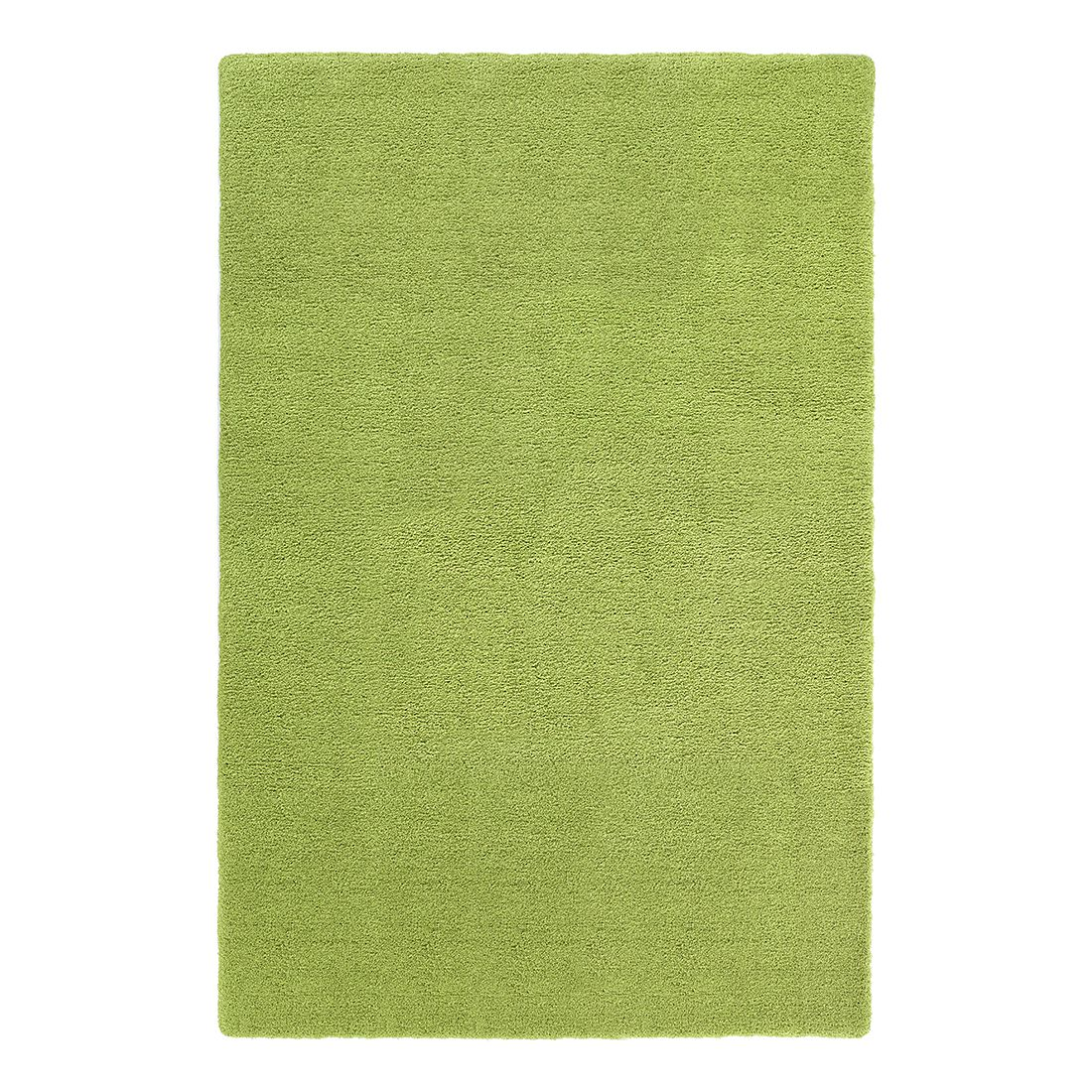 Teppich Livorno - Grün - 70 x 140 cm, Astra
