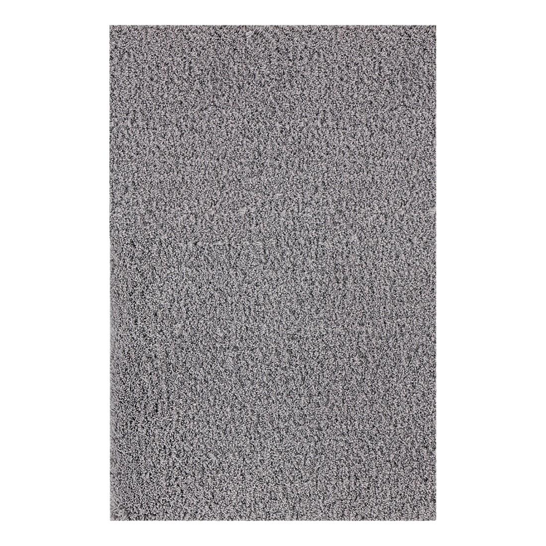 Tapijt Livorno - zilver - 140 x 200 cm, Astra