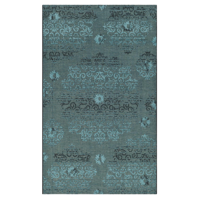 billig fatboy non flying carpet small floral wohnen. Black Bedroom Furniture Sets. Home Design Ideas