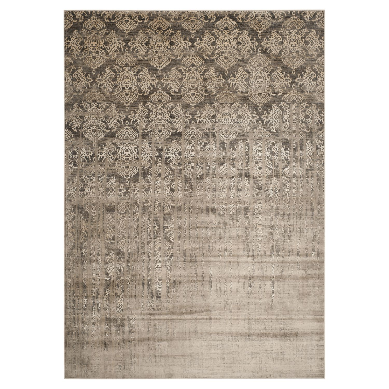 Home 24 - Tapis minka - beige style vintage - 201 x 290 cm, safavieh