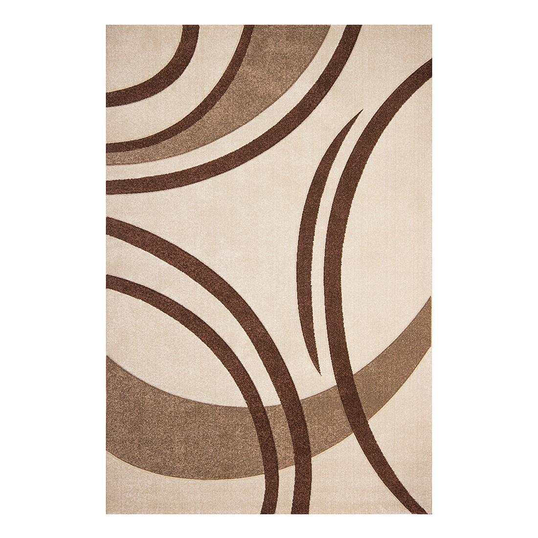 lochplatten 100 x 300 preisvergleich die besten angebote online kaufen. Black Bedroom Furniture Sets. Home Design Ideas