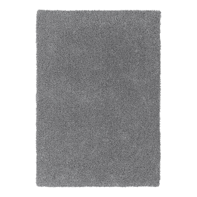 schner wohnen teppiche kollektion mit farbe wandfarbe teppich wohnzimmer laminat schner. Black Bedroom Furniture Sets. Home Design Ideas