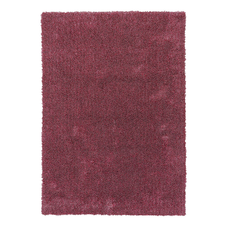 hochflor teppich pink preisvergleich die besten angebote online kaufen. Black Bedroom Furniture Sets. Home Design Ideas