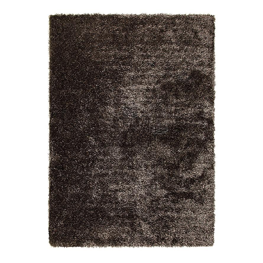 Tapijt New Glamour - bruin - 120x180cm, Esprit Home
