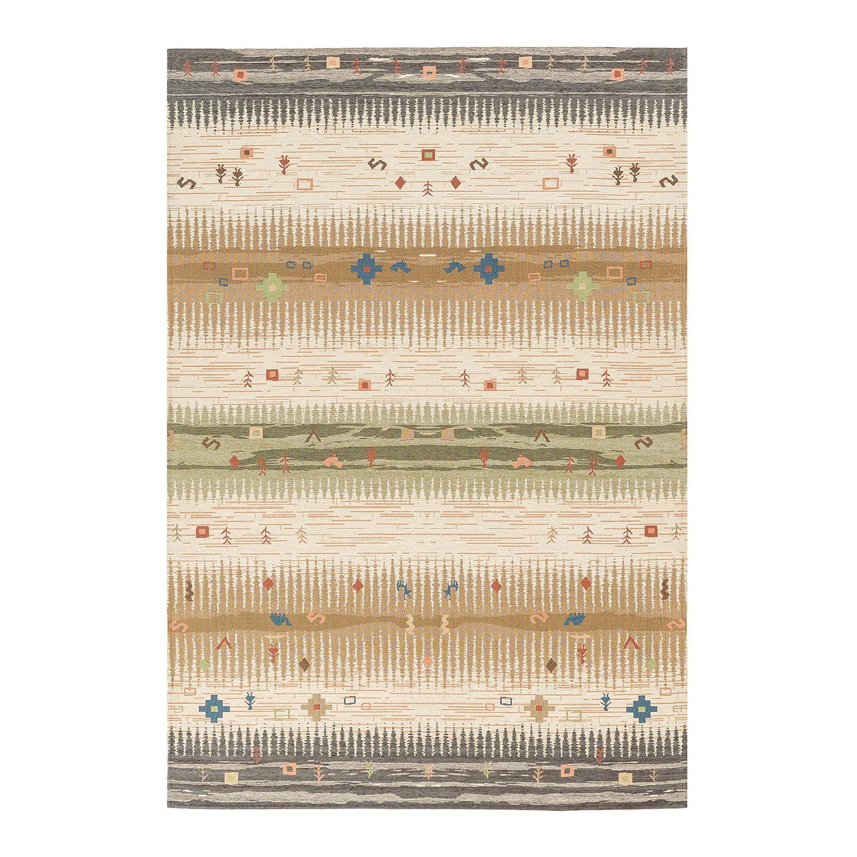 Teppich Padua II - Beige - 160 x 230 cm, Astra