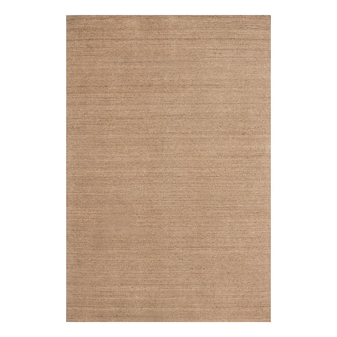 Teppich Prestige - Beige - 120 x 170 cm, Kayoom