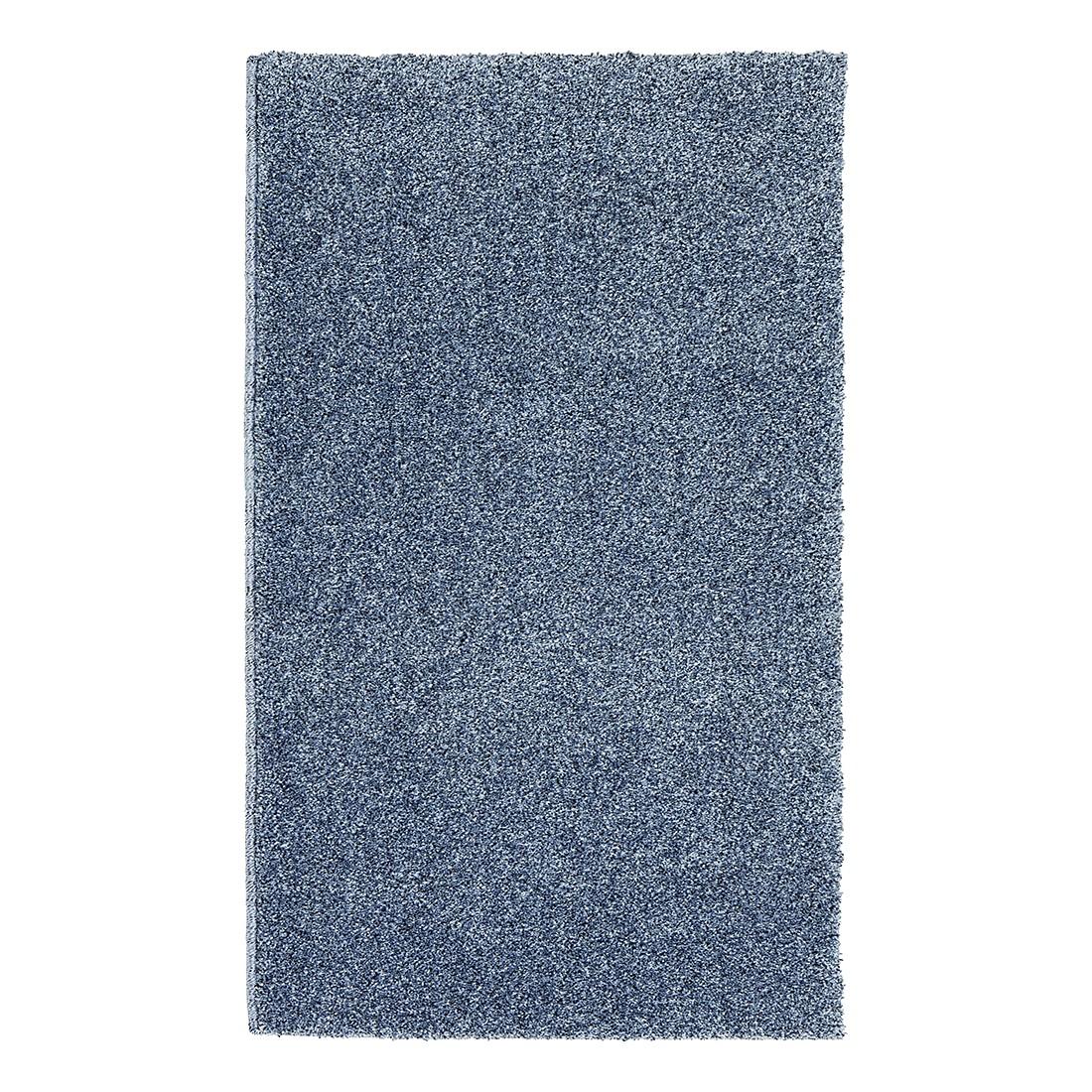 Teppich Samoa I - Blau - 200 x 290 cm, Astra