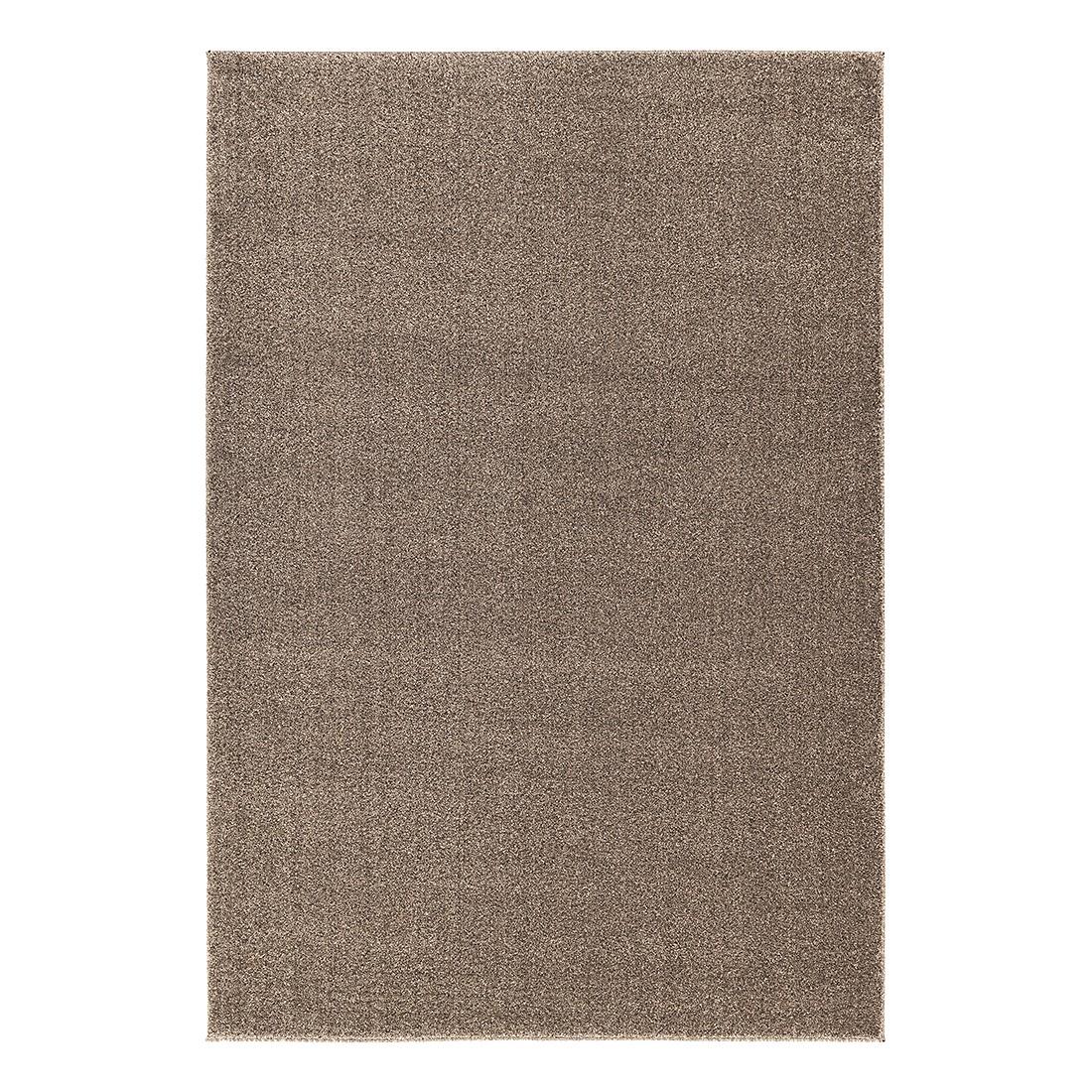 Teppich Samoa I - Erde - 80 x 150 cm, Astra