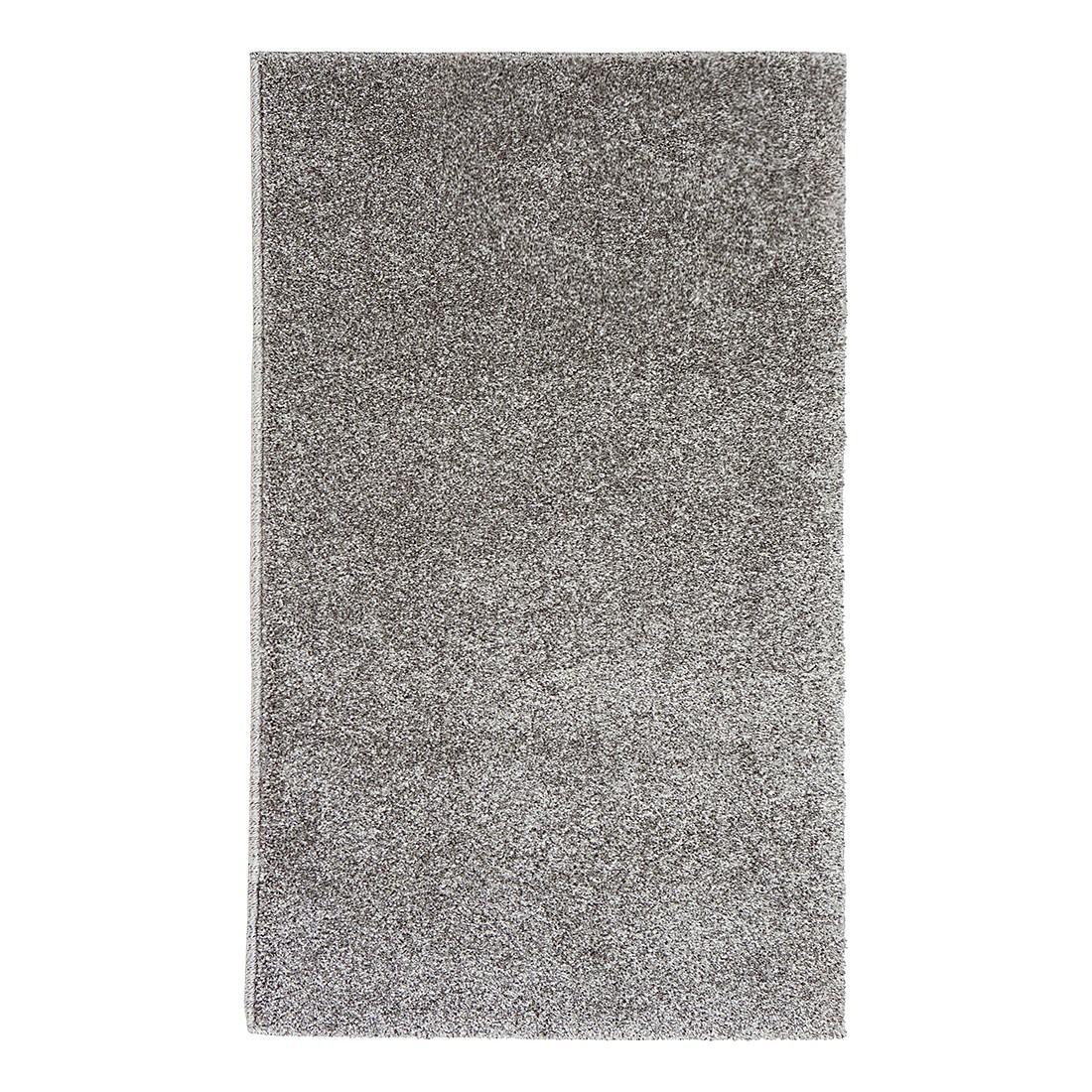 Teppich Samoa I - Grau - 200 x 290 cm, Astra
