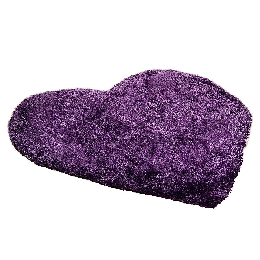 Teppich Violett Preisvergleich • Die besten Angebote