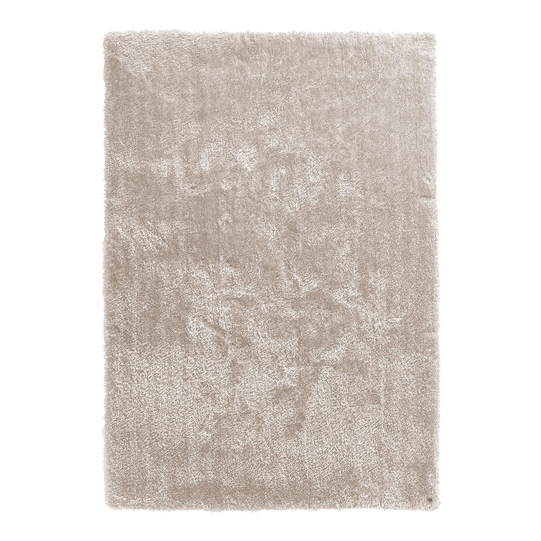 Teppich Soft Square  Beige  Maße 190 x 290 cm, Tom