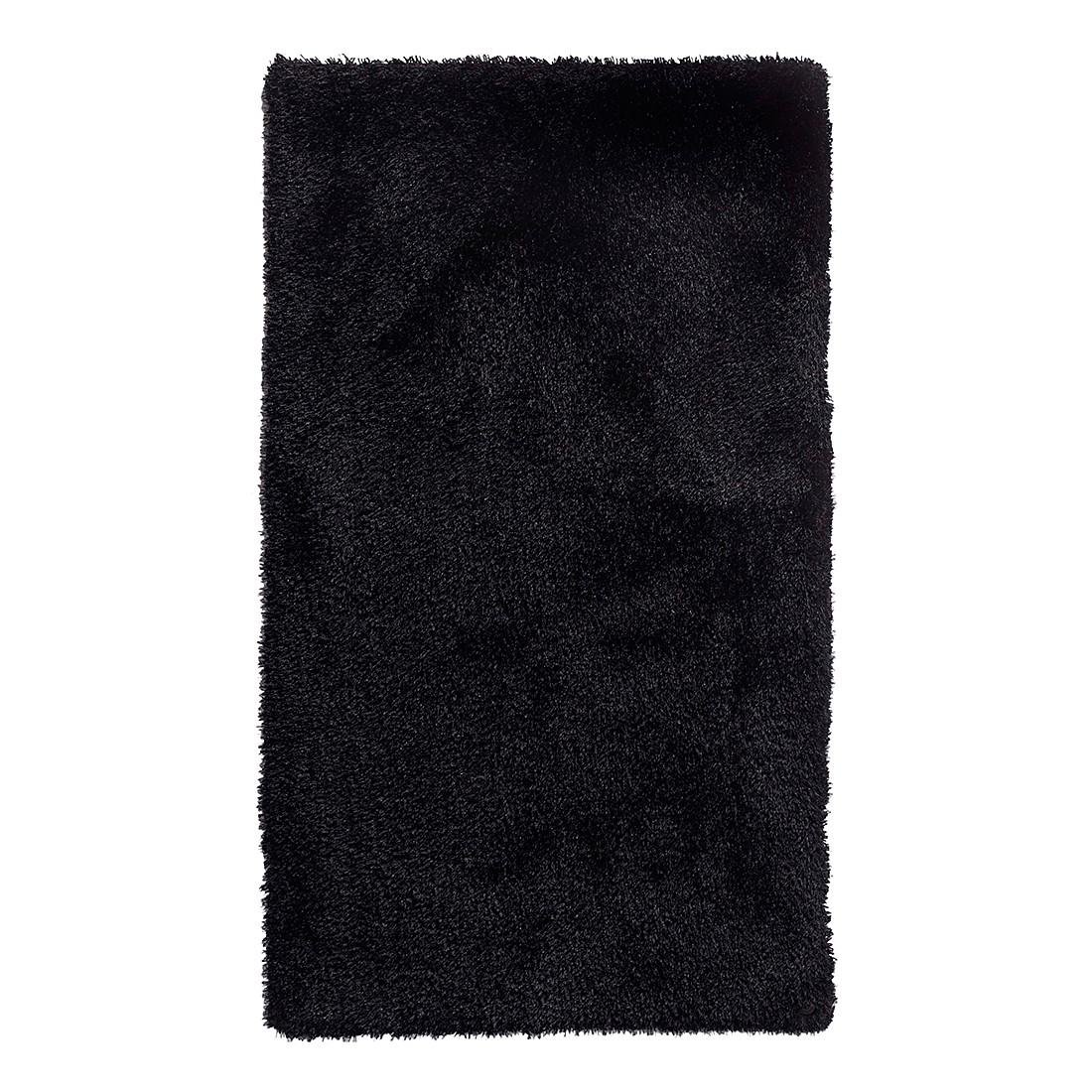Teppich 160 X 230 Schwarz Preisvergleich • Die besten