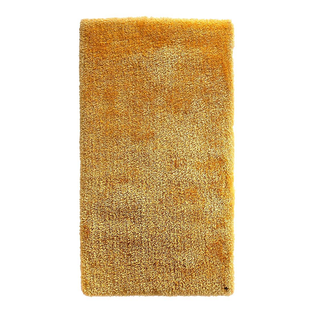 Home 24 - Tapis soft square - tournesol - 65 x 135 cm, tom tailor