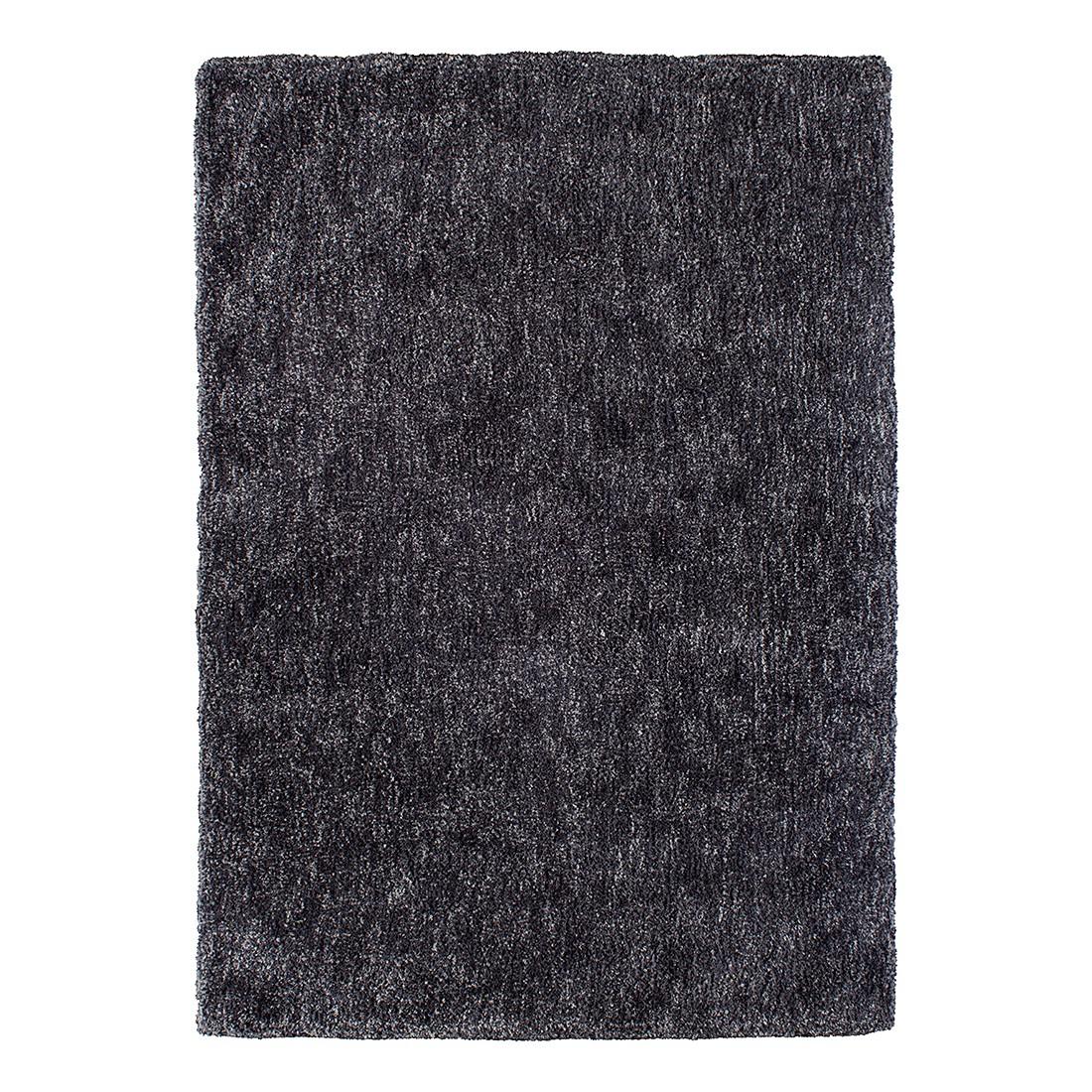 teppiche hochflor 250x250 preisvergleich die besten. Black Bedroom Furniture Sets. Home Design Ideas