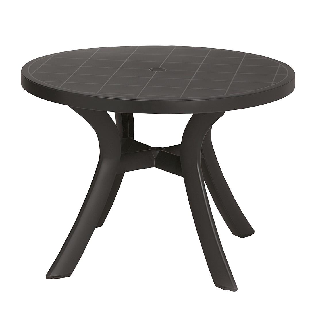 gartentisch gro gnstig beautiful gartentisch zum ausziehen cool edelstahl gartentisch niehoff. Black Bedroom Furniture Sets. Home Design Ideas