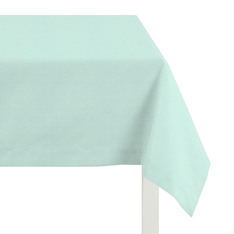 tischdecke 140 x 140 preisvergleich die besten angebote online kaufen. Black Bedroom Furniture Sets. Home Design Ideas