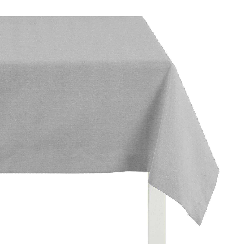 tischdecke grau x preisvergleich die besten angebote online kaufen. Black Bedroom Furniture Sets. Home Design Ideas