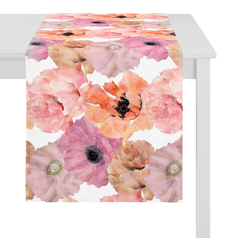 coton pastel table basse laquee blanc prix et offres. Black Bedroom Furniture Sets. Home Design Ideas